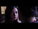 Алита_ Боевой ангел — Русский трейлер 2018.mp4