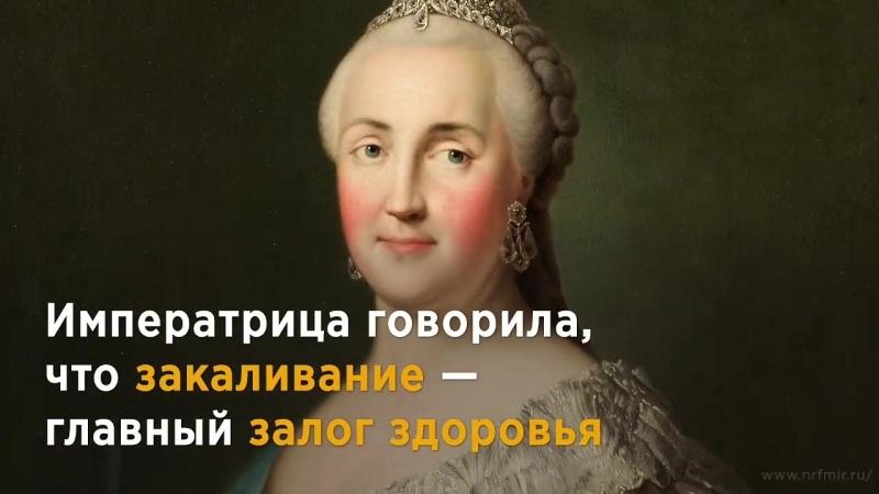 Привычки российских лидеров » Freewka.com - Смотреть онлайн в хорощем качестве