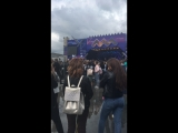 Арина Данилова Семья Ариков Live
