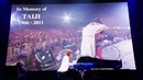 Yoshiki Official фото #4