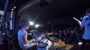 Thornhill - Temperer (Live @ Arrow On Swanston, Melbourne)