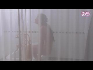Анастасия Микульчина голая в сериале