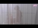 Анастасия Микульчина голая в сериале Сонька - Золотая ручка (2006, Виктор Мережко) - Серия 2 (1080i)