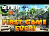 Black Ops 4 is AWESOME! (Gridlock &amp Contraband Gameplay)