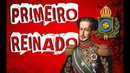 D.PEDRO-I PARA O ENEM - Aula 10