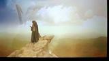 Роман Карцев(Пророк Моисей и 613 заповедей)