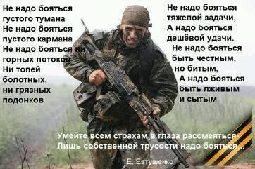 Вспк Витязь | Ростов