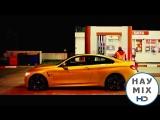 MiyaGi Рапапам - Эндшпиль feat. 9 Грамм. Hay Mix HD. 2018..