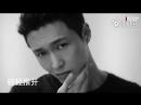 180717 EXO's Lay @ Biotherm Weibo Update