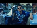 RECYCLED J - Aunque Digan Que Yo (Video Oficial)