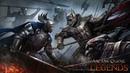 Arcane Quest Legends
