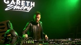 Barthezz - On The Move + Marco V - Simulated (Radion6 Remix) Gareth Emery Live