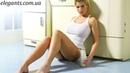 «Two Moon Junction» Sherilyn Fenn in erotic thriller, on elegants - «Elegant» Sumy (Ukraine)