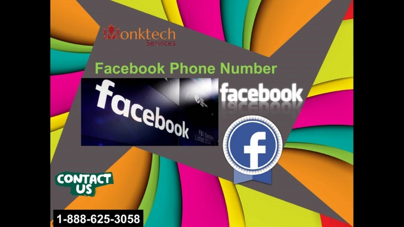 Call Facebook phone number to reset your home screen 1-888-625-3058