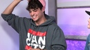 NOAH CENTINEO | Before He Was PETER KAVINSKY in TO ALL THE BOYS I'VE LOVED BEFORE