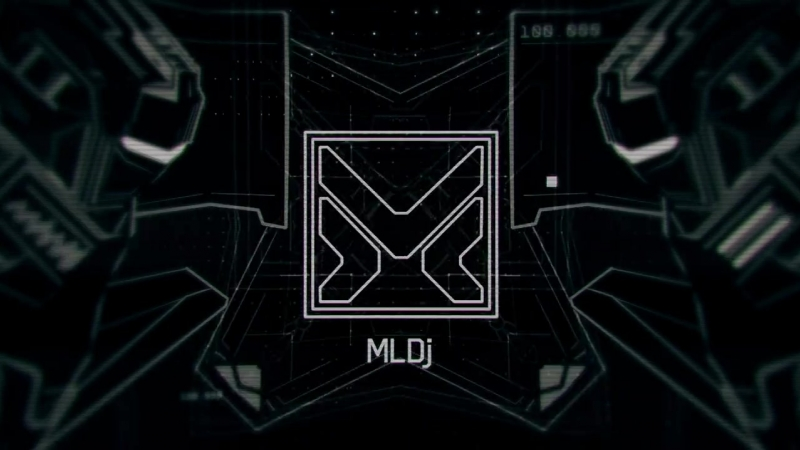 Freenetik - MethLab night MachineCode - Disprove - War