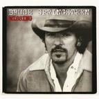 Bruce Springsteen альбом Missing EP
