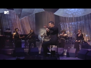 MTV Unplugged: George Michael (Промо)