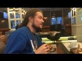 Tony G &amp mr.Zaba в Костроме