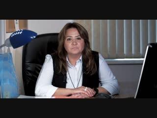 Супер-женщина бухгалтер, «руководящая» внутренней политикой США и конгрессом, дала первые комментарии.