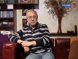 Эпизоды_Владимир Качан