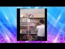 Жастар таңдайды Молодежь предпочитает атты жобасына қатысушылар Сахиева Фарида Аймбетова Күнсауле Төлегенов Тоқтар жастард