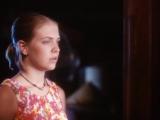 Сабрина — юная ведьмочка (1996)
