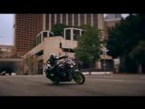 _ Быстрый Огонь (Rapid Fire) _ Yamaha MT-10 _