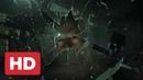 Glass - David Teaser Trailer 2 (2019) James McAvoy, Bruce Willis, Samuel L. Jackson