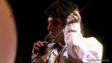 Queen - Good Old Fashioned Lover Boy