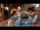 RusDocuFilms Ребенок курит 40 сигарет в день - Моя Ужасная История