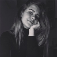 Капитолина Карпович сервис Youlazy