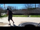 Real KILLER Training - U.S. Marine Workout _ Muscle Madness(1)