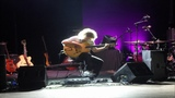 Pat Metheny (Live In Molfetta 22072018)