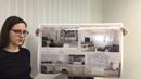 Курсы ландшафтного дизайна в Могилеве Отзыв выпускницы центра Лидер