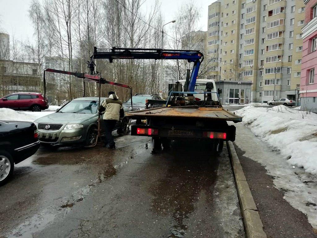 Ярославец задолжал по алиментам 180 тысяч на содержание своего несовершеннолетнего ребенка