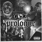 FoX альбом Prologue
