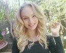 Yulia Lyubimova фото #20