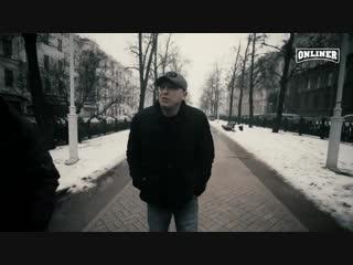 [Onliner Belarus] Наркоман: монолог после 10 лет тяжелых наркотиков