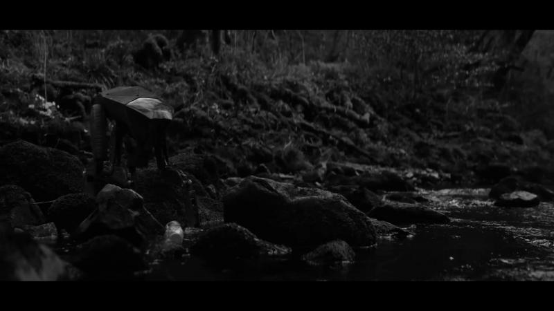 Black Mirror: Metalhead - VFX Breakdown