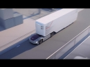 Volvo Trucks Introducing Vera the future of autonomous transport