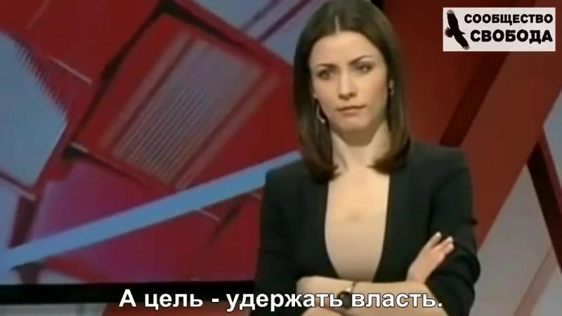 Б. Е. Немцов О Путине. Очень актуально.mp4