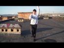 Урок осознанности № 9. Танцы Гурджиева. 10 способов быть здесь и сейчас