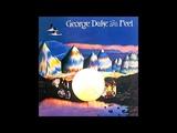 George Duke Feel (Full AlbumVinyl) 1974