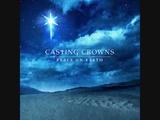 Casting Crowns-O Come, O Come, Emmanuel Instrumental