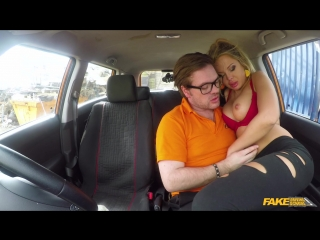 Joanna Bujoli [All Sex,Work Fantasies,Amateur,Outdoors,Car,Facial,Doggystyle,Big Tits,New Porn 2018]
