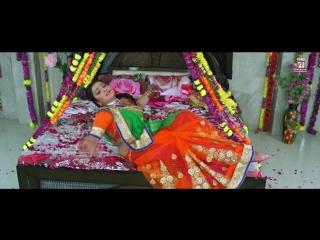 Jab Tu Chikh Leba Ho _ Ram Lakhan _ Full Song _ Dinesh Lal Yadav'Nirahua', Aamra_Full-HD.mp4