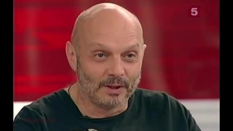 Виктор ЦОЙ в ПРОГРАММА ПЕРЕДАЧ ( 5 канал ) » Freewka.com - Смотреть онлайн в хорощем качестве