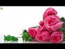 Ищи невесту Богобоязненную