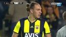 Fenerbahçe vs Anderlecht 2 0 All Goals Highlights Tüm Goller Özet pozisyonları 08 11 2018